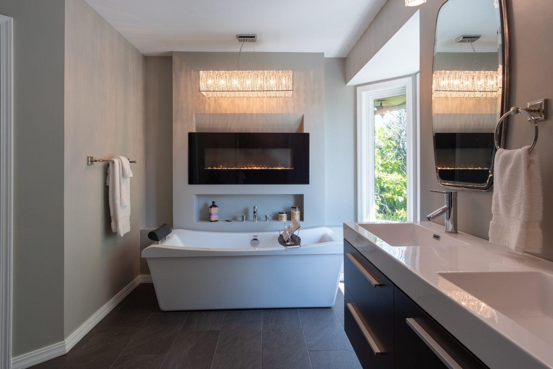 760 orth road master bathroom