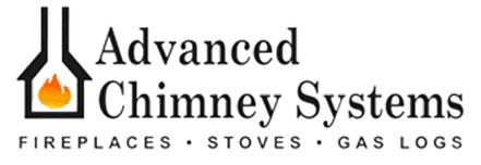 advanced-chimney