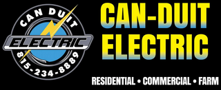 can-duit-electric