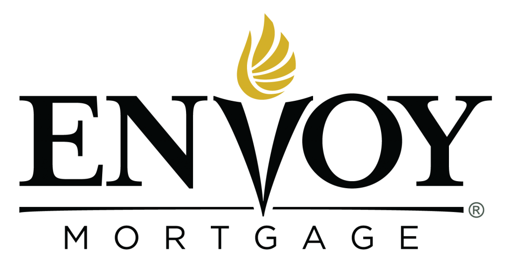 envoy-mortgage