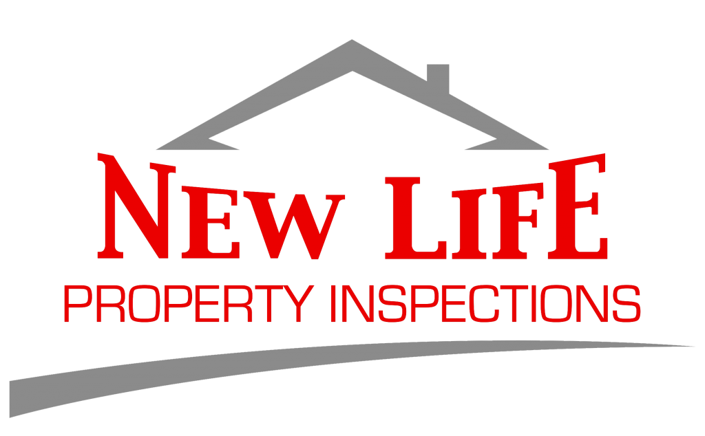new-life-property-inspections