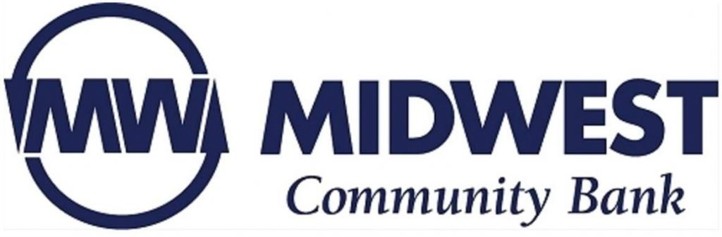 midwest-community-bank-eric-norman
