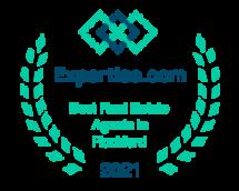 expertise award best real estaet agent in rockford
